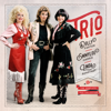 The Complete Trio Collection (Deluxe) - Dolly Parton, Linda Ronstadt & Emmylou Harris
