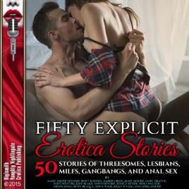 Sex video of jessica alba