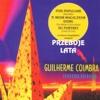 Ipanema Rainbow - Guilherme Coimbra