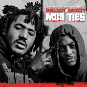 Mob Ties Mp3 Download