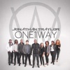 Here I Am - Single - Jonathan Traylor & One1way