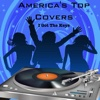 I Got the Keys (Originally Performed by DJ Khaled feat. Jay Z & Future) [Karaoke Version] - Single - America's Top Covers
