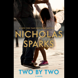Two by Two (Unabridged) audiobook