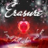 I Could Fall in Love with You (James Aparicio Mix) - Single - Erasure