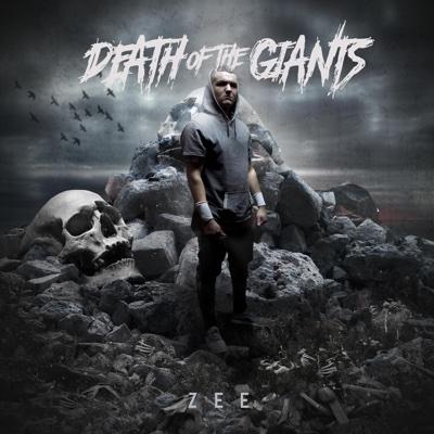 Death of the Giants - Zee album