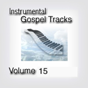 Alpha and Omega (Medium Key) [Originally Performed by Israel and New Breed] [Instrumental Version] - Fruition Music Inc.