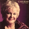 That's Me - Carol Kidd