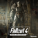 Fallout 4 Main Theme - Inon Zur