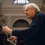 Grigory Sokolov