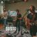 SUSTO on Audiotree Live - EP - SUSTO