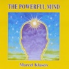 The Powerful Mind - Marcel Klasen