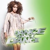 Dance Dance Dance - Single