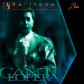 Industria dell'Opera Italiana - Tosca: Tre sbirri… Una carrozza (Karaoke Version)