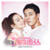 "JONGHYUN - Beautiful Lady (From ""Oh My Venus [Original Television Soundtrack], Pt. 1"")"