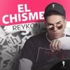 Reykon - El Chisme Song Lyrics