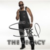 The Legacy - T.K. Soul