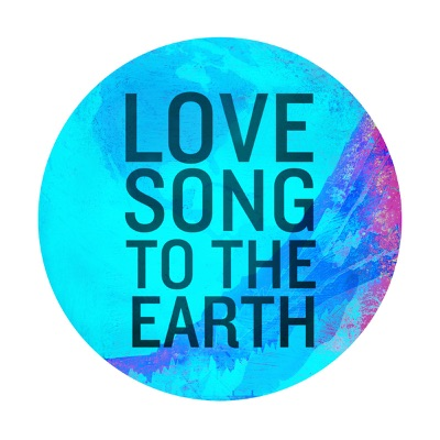 Love Song to the Earth (Rico Bernasconi Club Mix) - Single - Paul McCartney