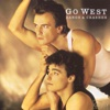 Bangs and Crashes - Go West