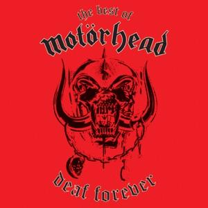 Deaf Forever: The Best of Motörhead