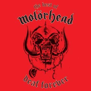 Ace of Spades by Motörhead on Apple Music