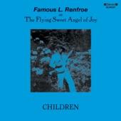 Famous L. Renfroe - Believe