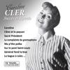 """Succès et raretés (Collection """"78 tours... et puis s'en vont"""") - Caroline Cler"""