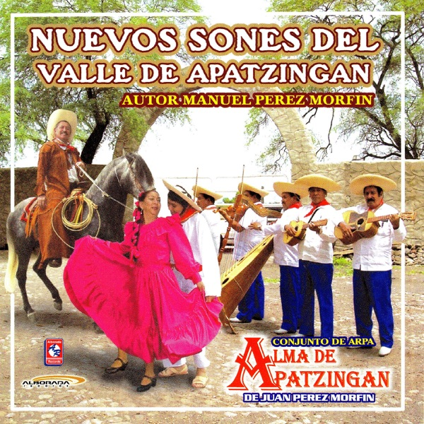 apatzingan christian singles The traditional parade marks the eve of the epiphany, a christian holiday celebrating the story of the three wise men believed to have followed a bright star to offer gifts of gold, frankincense.