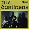 The Dubliners (Bonus Track Edition) - The Dubliners