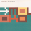 Moloko - Sing It Back Grafik