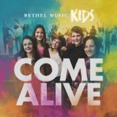 Come Alive (Deluxe Version)