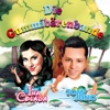 Die Gummibärenbande (Xtreme Sound Mix) - Single