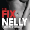 The Fix feat Jeremih Single