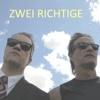 Freie Fahrt - Single - Zwei Richtige