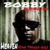 Heaven Can Thugs Go feat Mallski Single