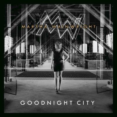 Around the Bend - Single - Martha Wainwright