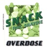Overdose (feat. Shaydie) [Artist Against Drugs] - Single