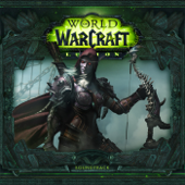 Azeroth's Last Hope - Russell Brower & Neal Acree