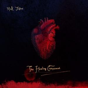 Mick Jenkins - Drowning feat. Badbadnotgood