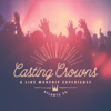 Casting Crowns - Thrive (Live) artwork