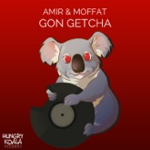Gon Getcha - Single