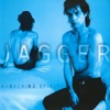 Wandering Spirit (2015 Remastered Version), Mick Jagger