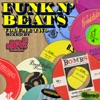 Funk n' Beats, Vol. 2 (Mixed by Beatvandals)