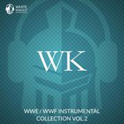 WWE / WWF Instrumental Wrestling Collection Vol.2 - White Knight Instrumental