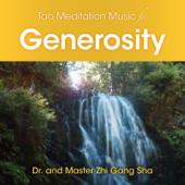 Tao Meditation Music for Generosity