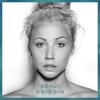 About Barbara - Bis der Himmel sich dreht artwork