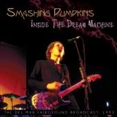 Inside the Dream Machine (Live)