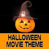 halloween movie theme remix single - Halloween Theme Remix