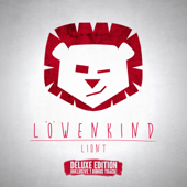 Löwenkind (Deluxe Edition)