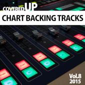 Talking Body (Backing Track)