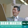 Dean Martin: The Capitol Recordings, Vol. 5 (1954), Dean Martin